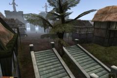 Silgrad Tower Morrowind
