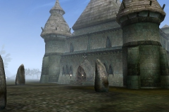 silgrad-tower-1-bmp