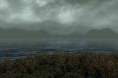 screenshot12-bmp